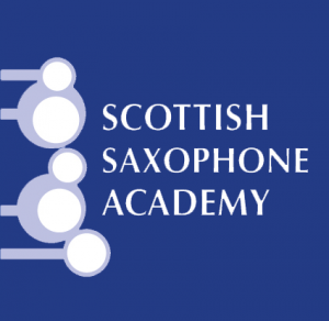 SSA Amended Blue Logo